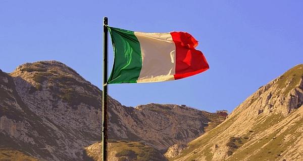 grammar-british-italian