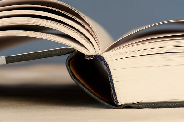proofreading-service-solihull