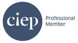 CIEP accredited editor proofreader membership